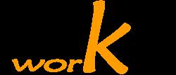 TaskerWork