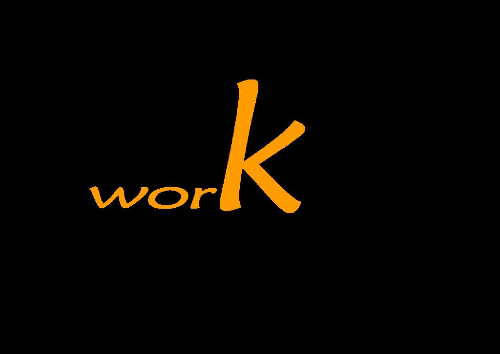 tasker-work