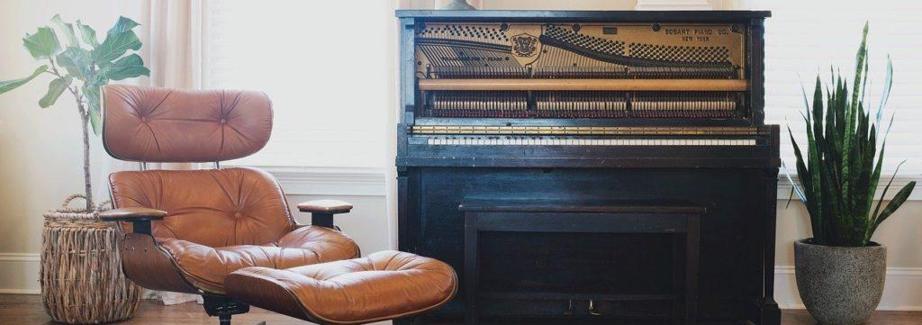 trasloco-pianoforte