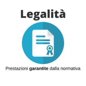 lavoretto-legale