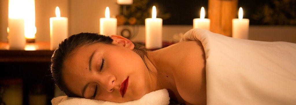 massaggio-a-domicilio-rilassante